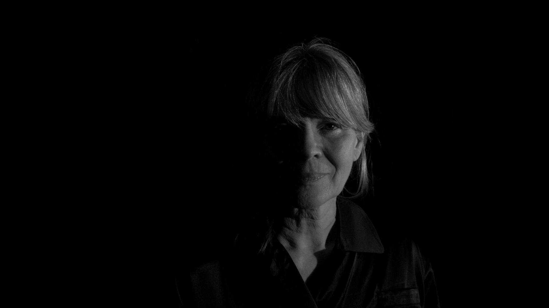 Skådespelare och projektledare. VD och konstnärlig ledare för Teater Halland 2008-2016. Född i Linköping.